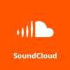 soundcloud services